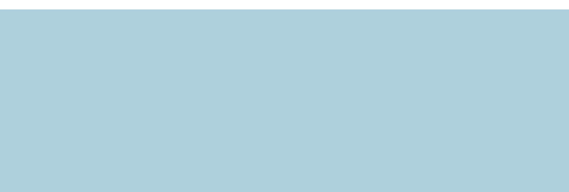 consupts-stripe-ones