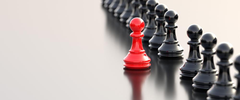 Consupts-Leadership-temp
