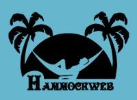 HammockWeb