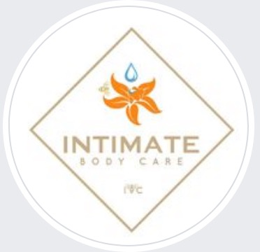 Intimate Body Care USA
